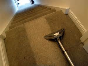 R & R Carpet Cleaning image 0