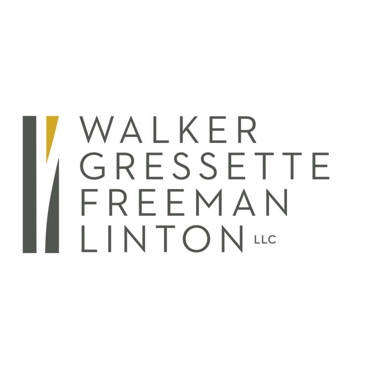 Walker Gressette Freeman & Linton, LLC
