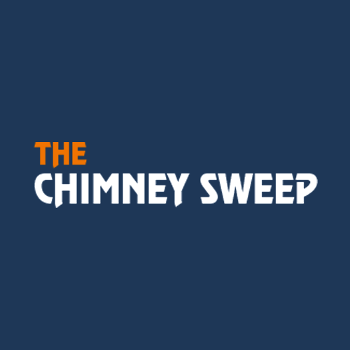 The Chimney Sweep In Paris Mi 49338 Citysearch