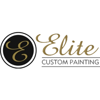 Elite Custom Painting