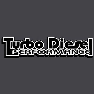 Turbo Diesel Performance image 0