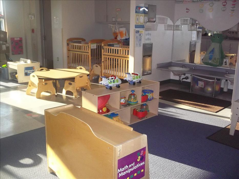 JNL Child Development Center image 4