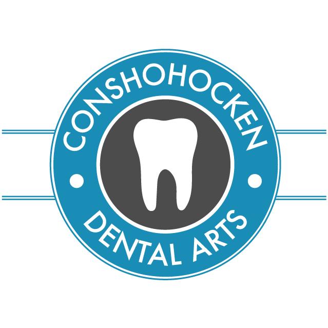 Conshohocken Dental Arts