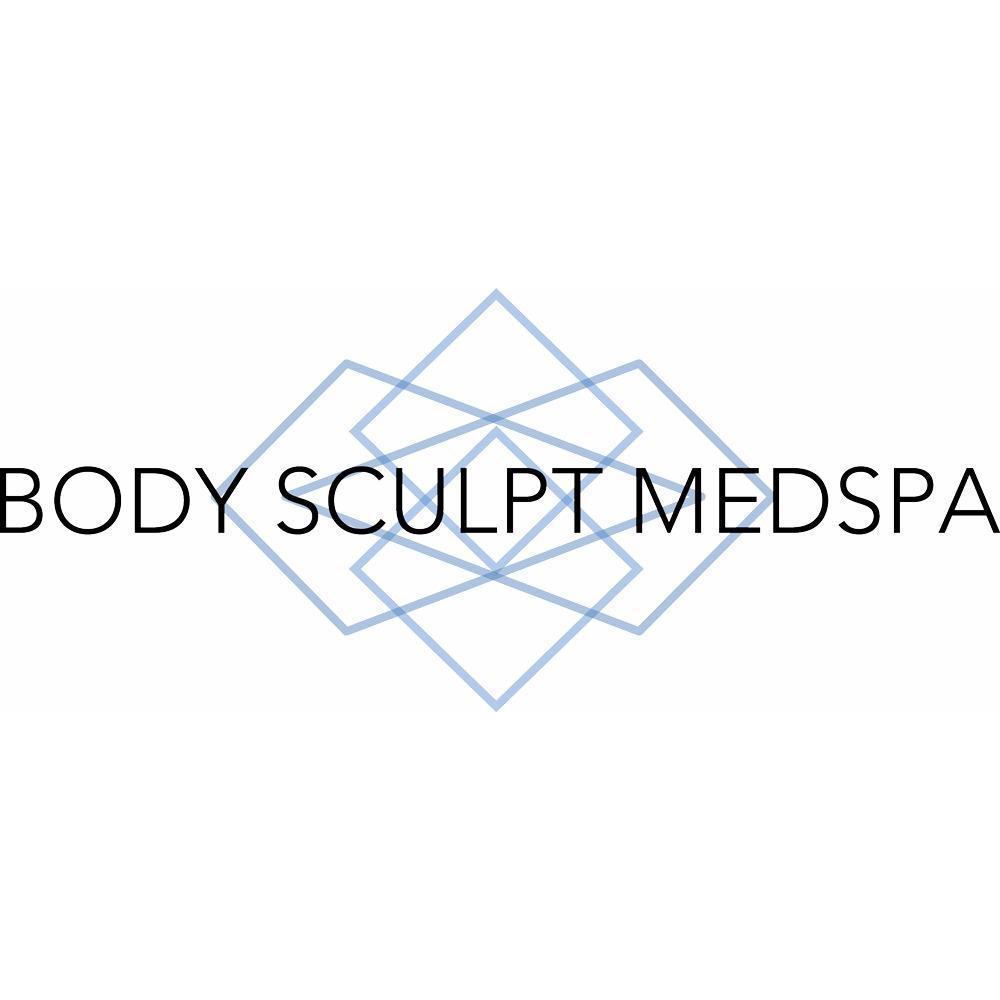 Body Sculpt Medspa image 9