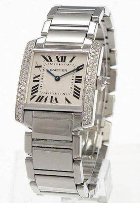 Sam's Jewelry & Watch Repairs image 28
