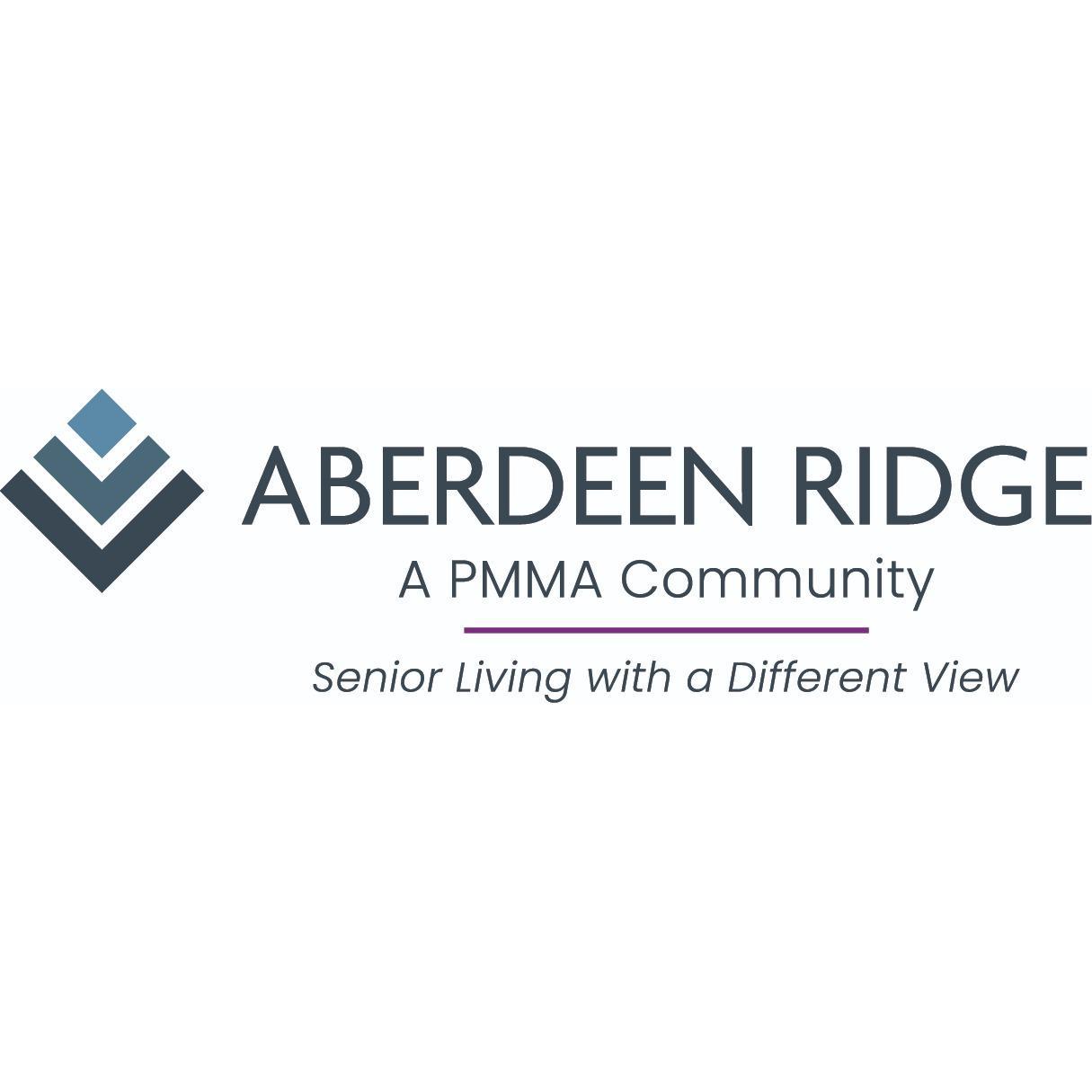 Aberdeen Ridge