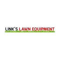 Link's Lawn Equipment