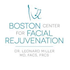 The Boston Center for Facial Rejuvenation