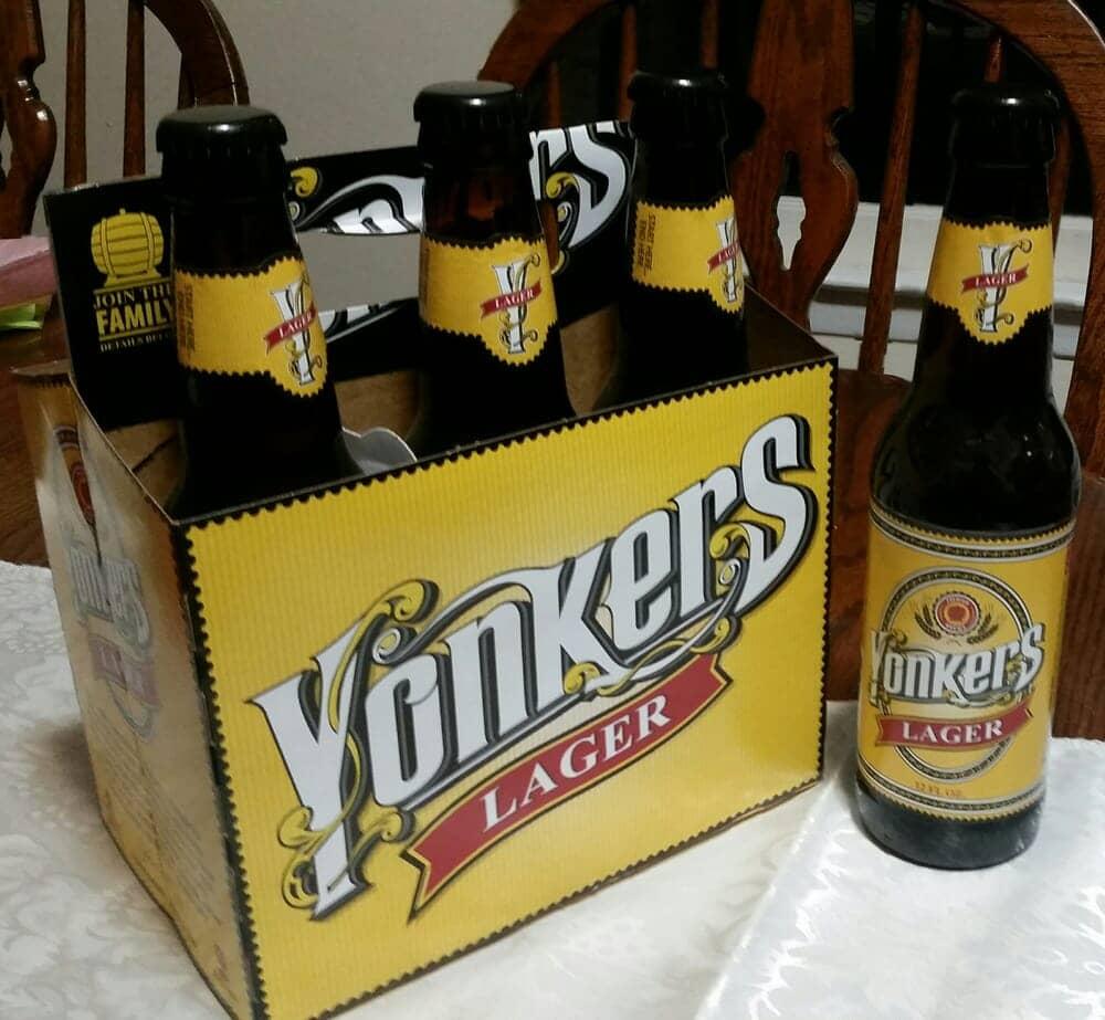 Montrose Beer & Soda image 2