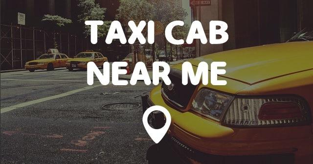 Irving Taxi Cab image 8