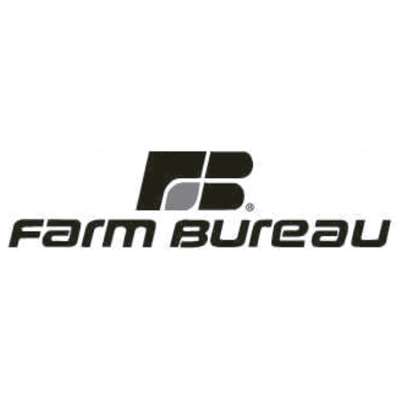 Farm Bureau Insurance - The Johnson Agency