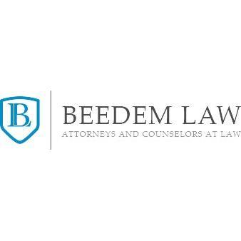 Beedem Law