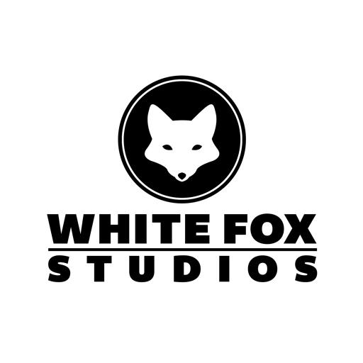 White Fox Studios