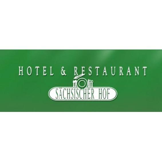 Hotel & Restaurant Sächsischer Hof OHG Chemnitz
