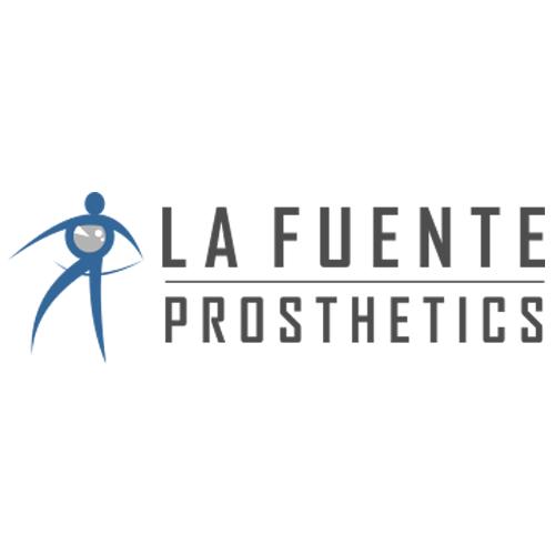 Lafuente Prosthetics