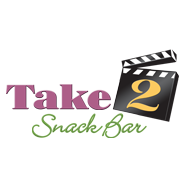 Take 2 Snack Bar