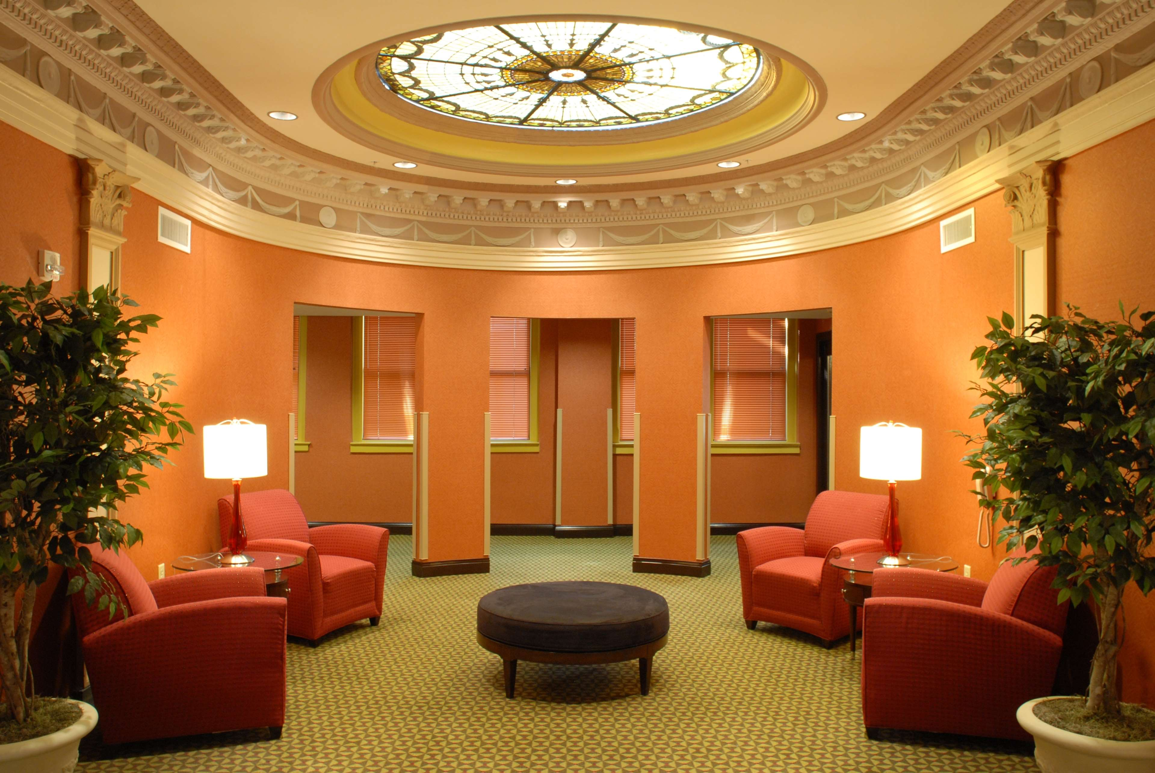 Homewood Suites by Hilton Nashville-Downtown image 3