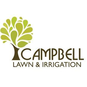 Campbell Lawn & Irrigation image 5