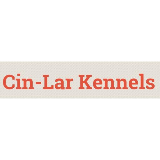 Cin-Lar Kennels