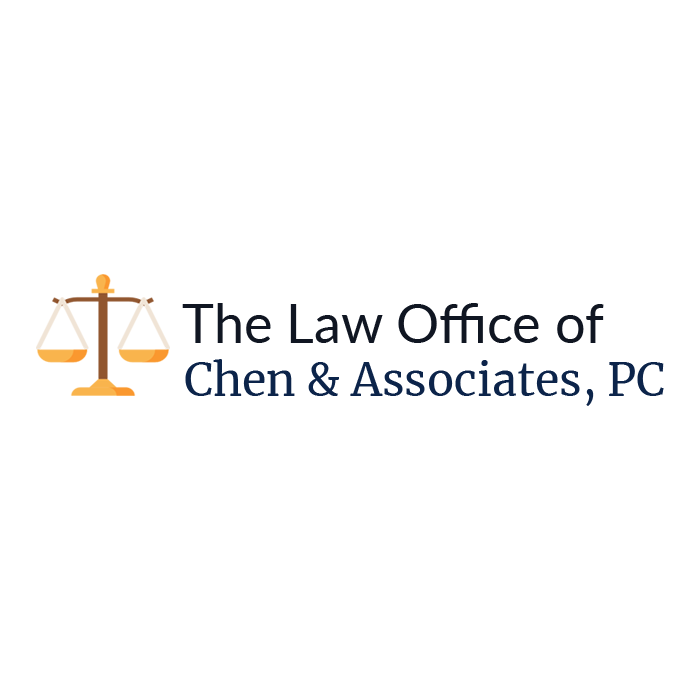 The Law Office of Chen & Associates, PC image 0