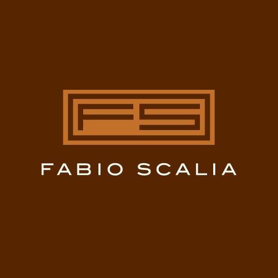 Fabio Scalia Salon - SoHo
