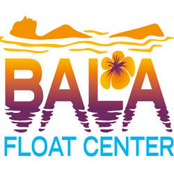 Bala Float Center