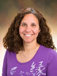 Kathleen O'Shea Crocker, MD image 0