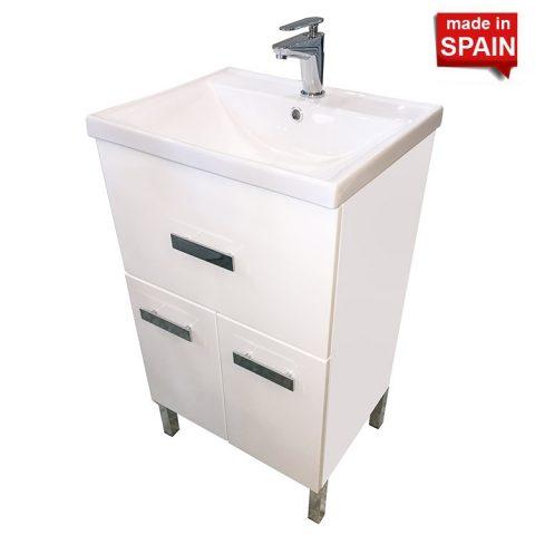 New Bathroom Style image 18