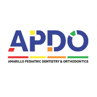 Amarillo Pediatric Dentistry and Orthodontics