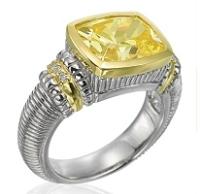 Jupiter Jewelry Inc image 1