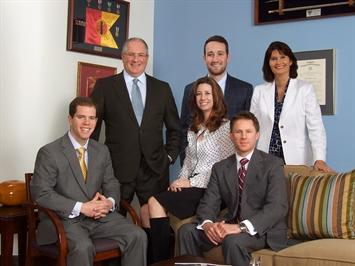 Hill, Wilder and Associates - Ameriprise Financial Services, Inc. - Atlanta, GA 30339 - (770)431-5120 | ShowMeLocal.com