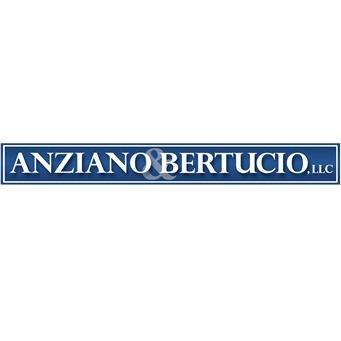 Aniziano & Bertucio Injury Attorneys