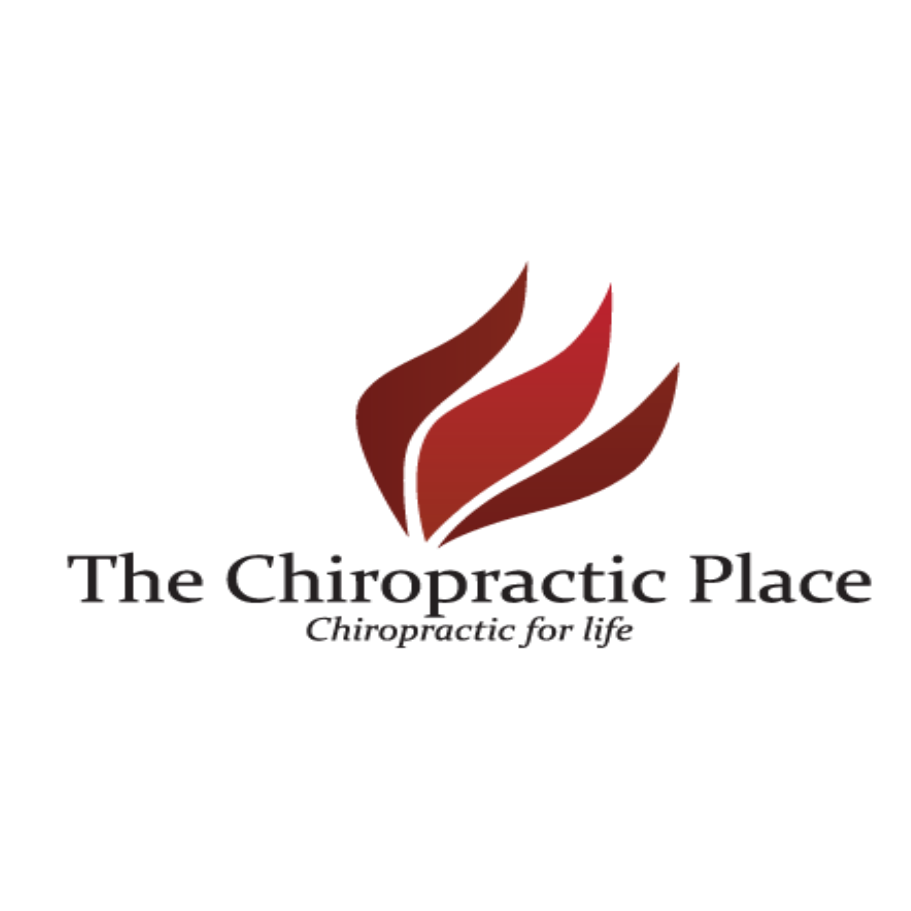Dr. Aaron Seaton - The Chiropractic Place