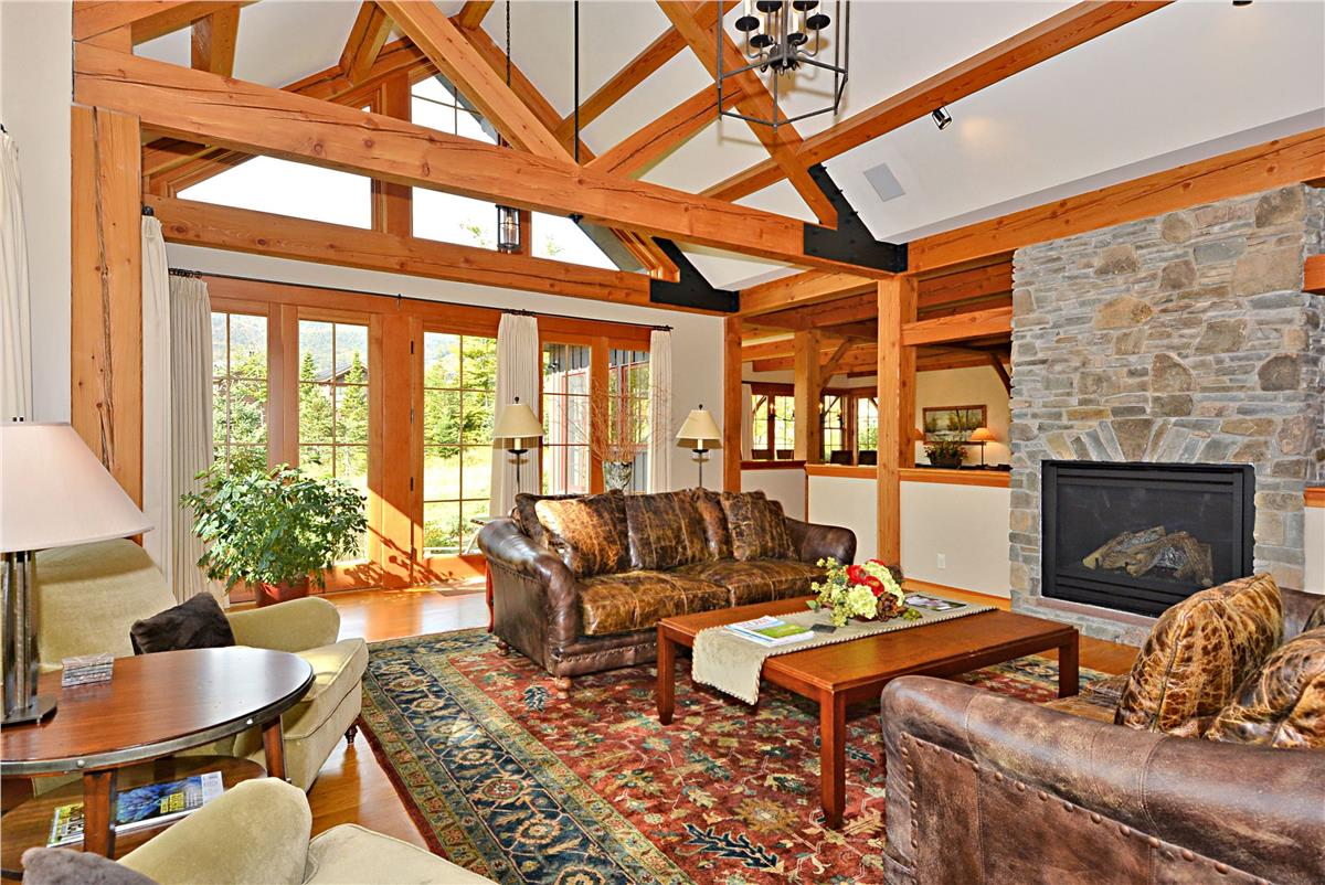 Stowe Country Homes image 42
