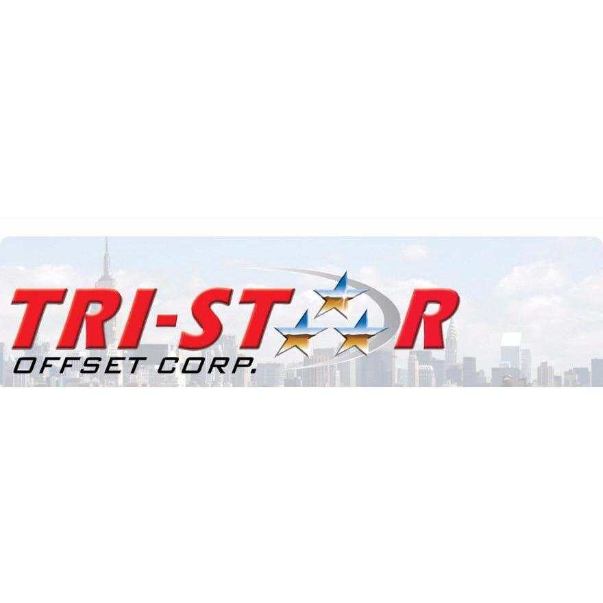 image of Tri-Star Offset Corp