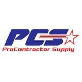 ProContractor Supply Inc. image 1