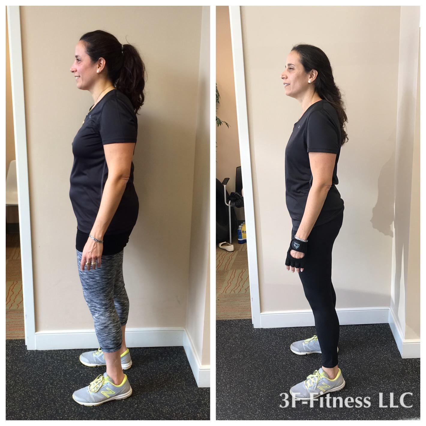 3F-Fitness LLC image 6