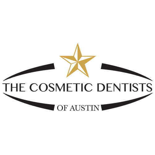 The Cosmetic Dentists of Austin