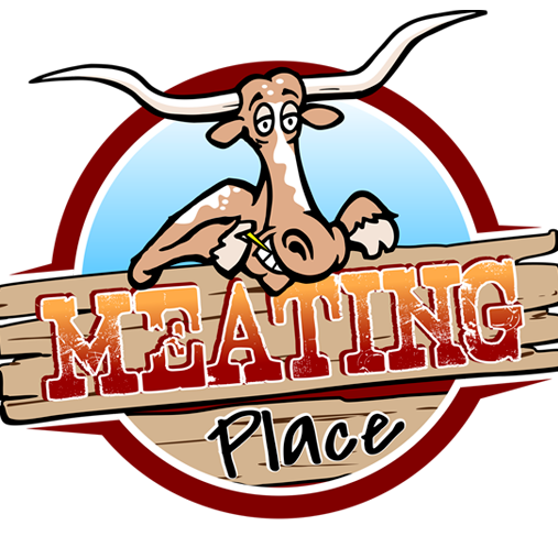 MEATING PLACE BARBEQUE & BAKERY