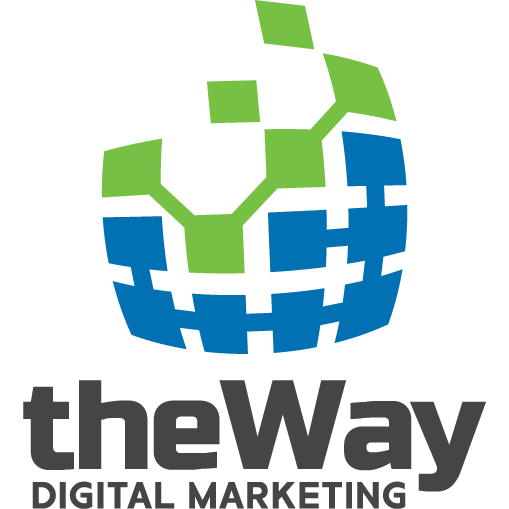 The Way Digital Marketing