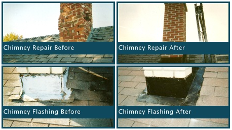 The Chimney Expert image 2