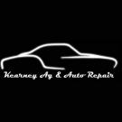 Kearney Ag & Auto Repair image 1