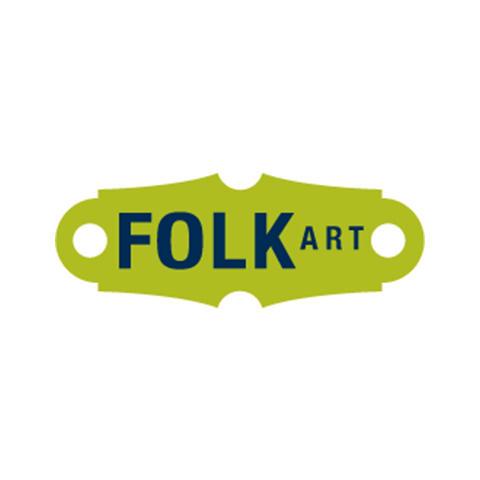 Folk Art Restaurant