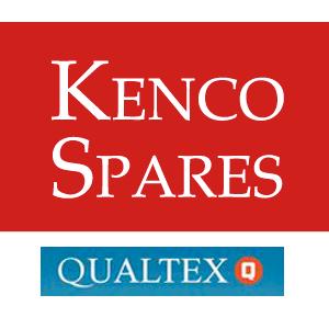 Kenco Spares