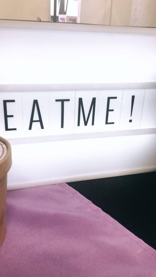 Eat Me Ice Cream LLC image 32
