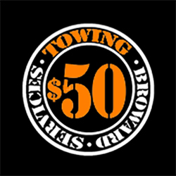 Broward 50 Towing >> Lone Star Auto Care at 6841 Johnson St, Hollywood, FL on Fave