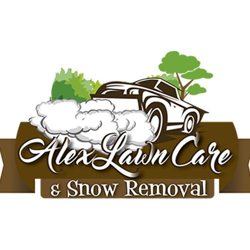 Alex's Lawn Care Tree Service & Snow Removal