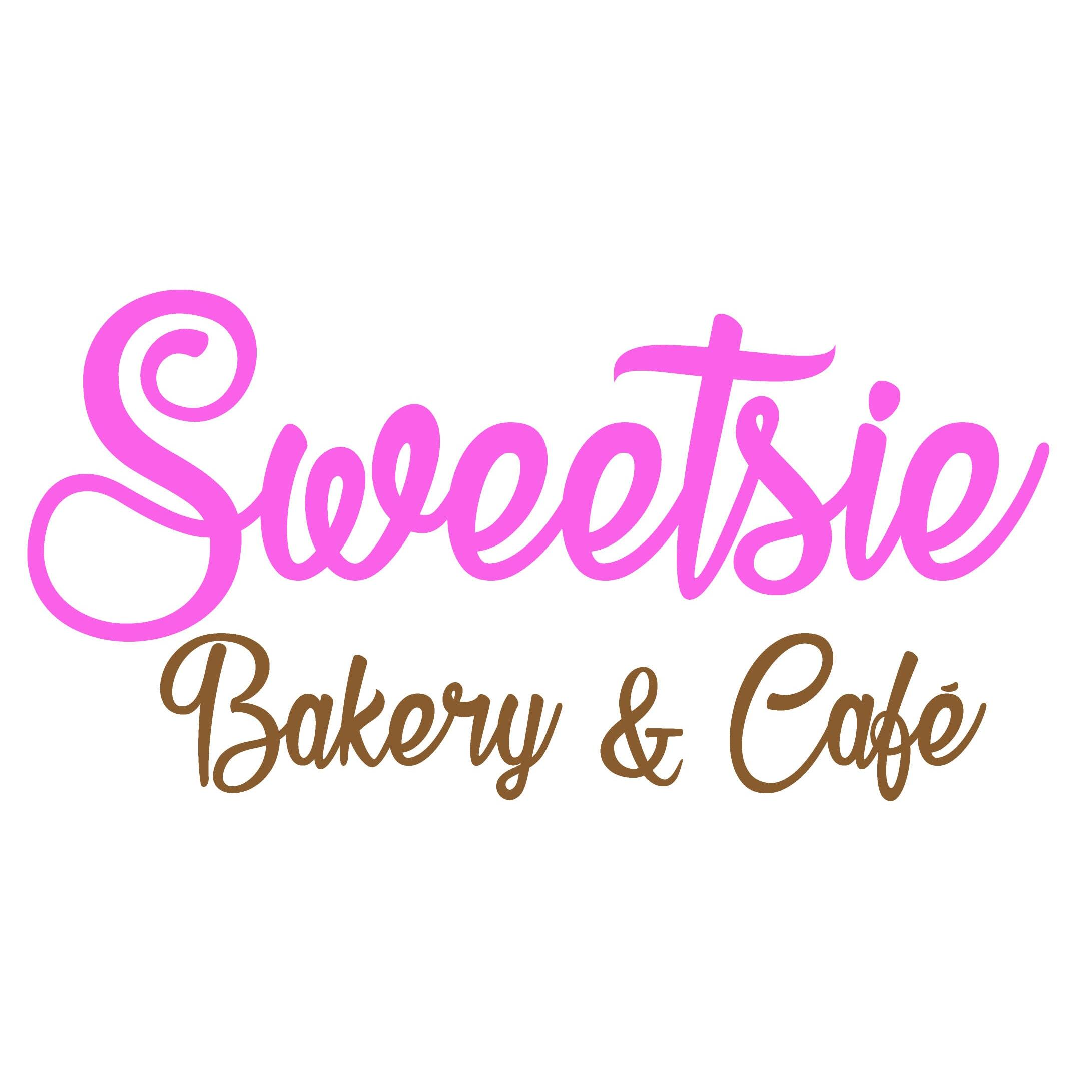 Sweetsie Bakery & Cafe