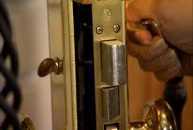 Locksmith Of Pasadena image 2
