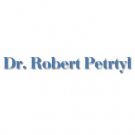 Dr. Robert Petrtyl